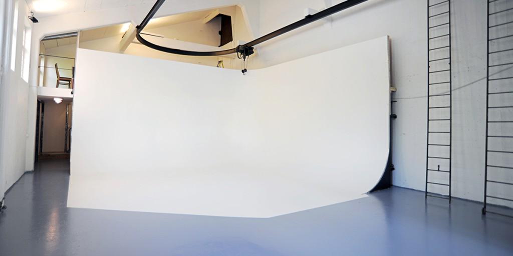 Slidestudio2