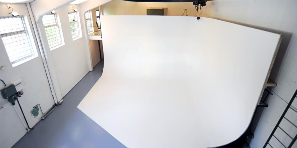 Slidestudio3