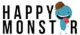 bild-happymonster-50